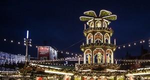 Advent - Katowice, Bedzin