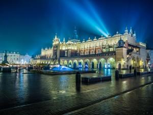 Krakow - advent-12
