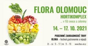 FLORA OLOMOUC - jesenná etapa-4